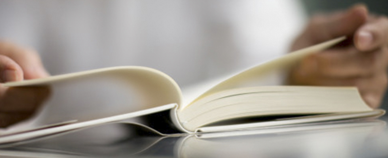K2 Holdings Books